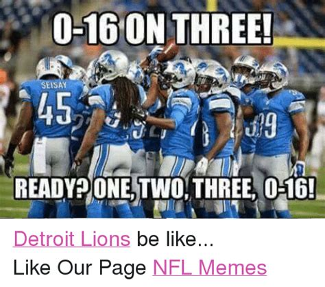 Detroit Meme - 25 best memes about be like detroit detroit lions meme