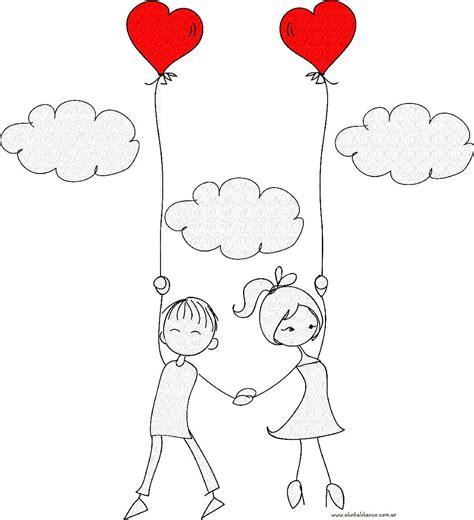 imagenes de corazones emos dibujos emos romanticos imagenes mil corazones kamistad