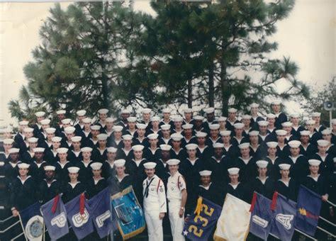 orlando fl naval training center rtc orlandocompany   military yearbook project