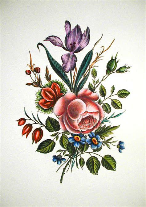 botanica fiori fiori e botanica firenze ste ste artistiche