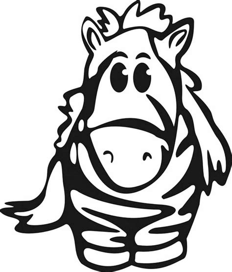 cute zebra coloring page cute baby zebra coloring pages coloring pages