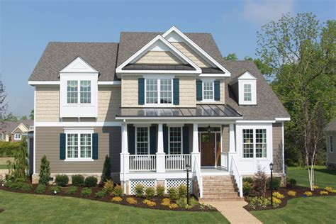 completed frank betz homes frank betz colonial house plans tidewater builders associaton 2010 spring homearama show