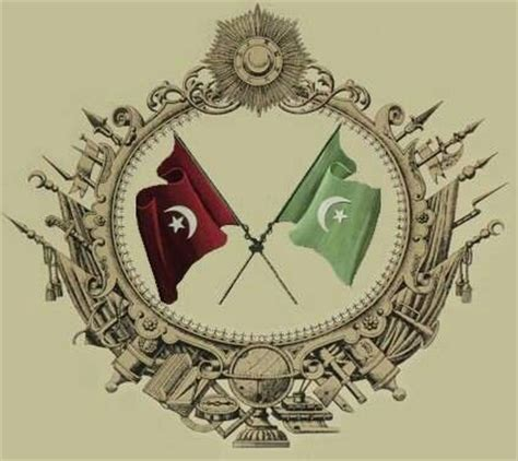 Ottoman Empire Symbol 1000 Images About Ottoman Empire On Ottoman Flag Selim I And Flags