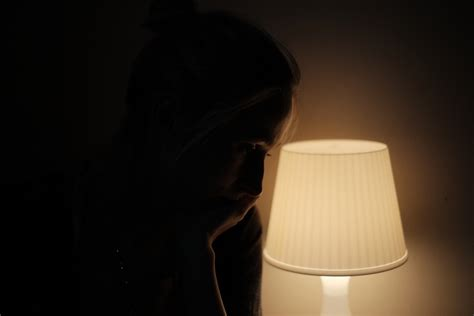 lights for depression symptoms light therapy might improve depression symptoms in bipolar