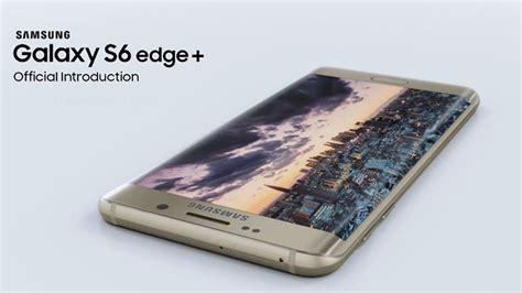 Harga Samsung S6 Dan Spesifikasinya samsung galaxy s6 edge ulasan spesifikasi dan harga terbaru