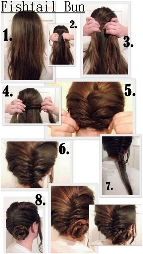 side updo tutorials 10 side bun tutorials low messy and braids easy bun hairstyle tutorials for the summers top 10