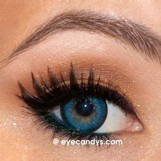 1000+ images about contacts on pinterest   contact lens