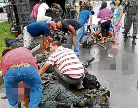 imagenes luto militar militares se visten de luto el diario ecuador