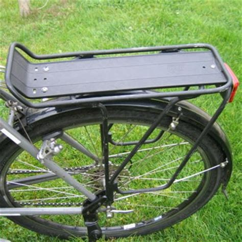 Bicycle Rear Rack by Bicycle Touring Racks Jandd Expedition And Blackburn Lowrider