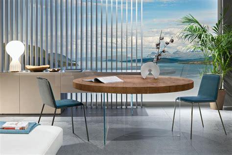 tavoli lago tavolo air un tavolo leggero e sospeso lago design