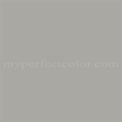 platinum gray benjamin benjamin platinum gray myperfectcolor