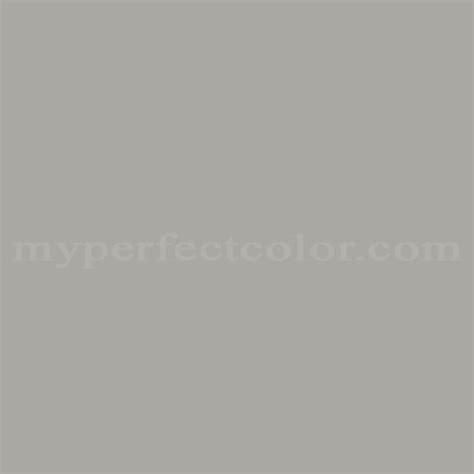 platinum gray benjamin moore benjamin moore platinum gray myperfectcolor