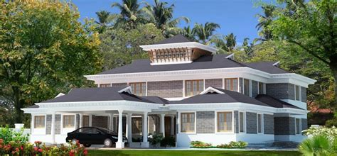 kerala house plans 2013 studio design gallery best