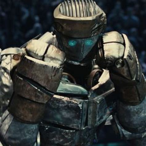 film robot atom 25 best ideas about real steel on pinterest good movies