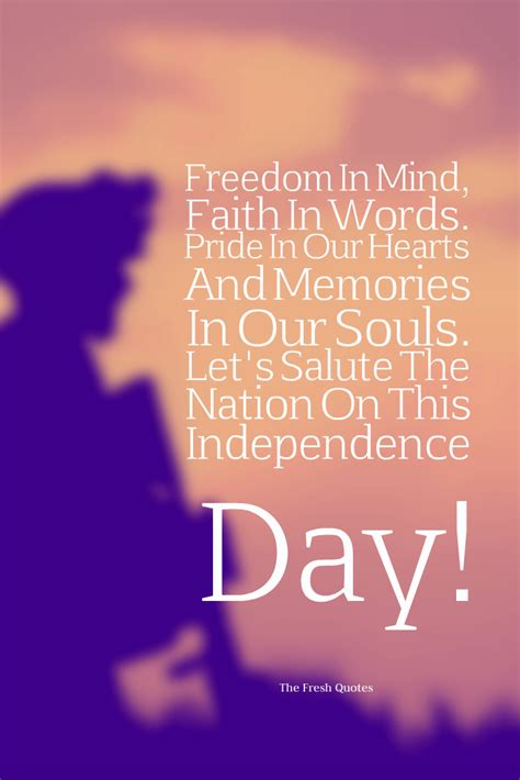 one day on our 1909263567 best patriotic quotes images the fresh quotes
