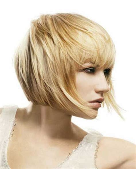 haircut short weigh 17 best images about vidal sassoon inspiration on