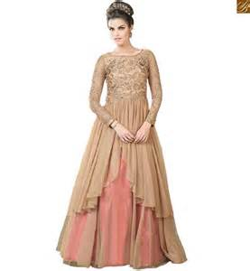 Latest evening gowns collection of elegant dresses best collection