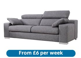 buy sofa on finance with bad credit sofa stores