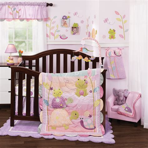 lambs and ivy bedding lambs and ivy puddles baby bedding and nursery accessories