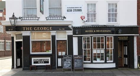 the 10 best portsmouth hotels tripadvisor the george hotel portsmouth reviews photos price