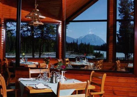 Log Cabin Restaurant by Picture Of Log Cabin Restaurant Orillia
