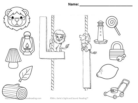 alphabet sounds coloring pages free coloring pages of m sound