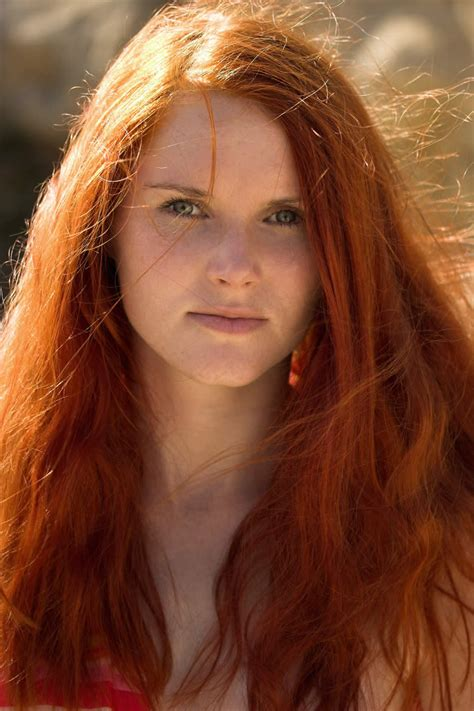beautiful redheads over fifty 50 most beautiful women from every corner of the world