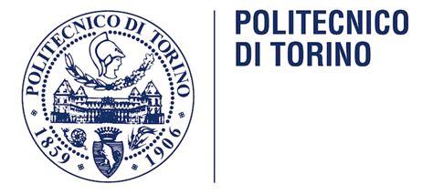 politecnico di torino test polito eeri website