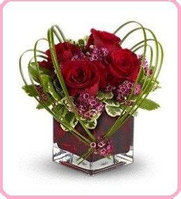 Buket Bunga Bonekabuket Mawar Ulang Tahun Wisudabuket Pink 17 best images about buket bunga mawar ulang tahun on casablanca jakarta and glass