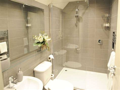 stirling bathrooms luxury apartment in stirling apartment two stirling