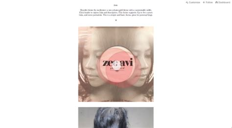 themes for tumblr by modernise themes for tumblr by modernise