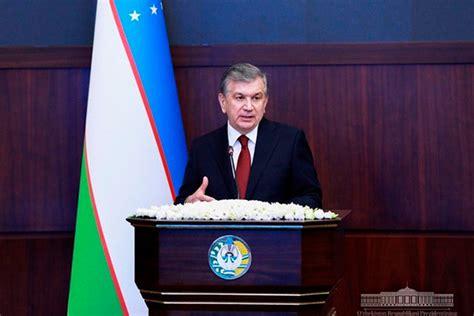 prosedur membuat visa amerika rakyat malaysia boleh lawat uzbekistan tanpa visa mulai 10