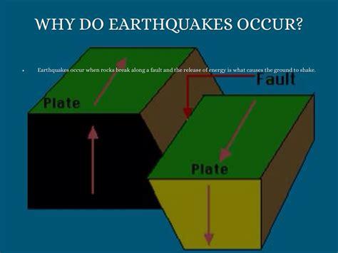 earthquake occur earthquakes by hadley hartmetz