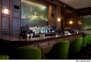 What Is A Bar In A Hotel Room Luxury Photos And Articles Stylelist