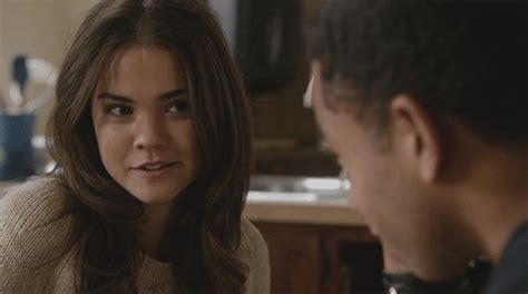 'the fosters' 3x01 'wreckage' recap: the drama is back