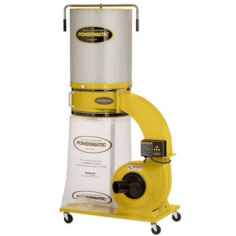 dust collector woodworking lathe dust collector plans woodworking projects plans