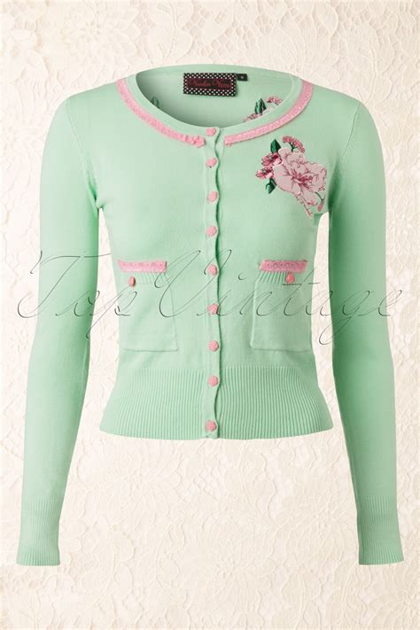 Litegreen Green Shopping Directory by Light Green Cardigan With Pink Flowers