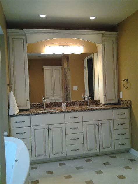 Bathroom Kitchen Remodel Bathroom Remodeling Photo Gallery 3 Day Kitchen Bath