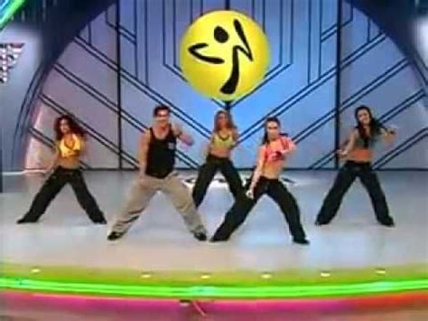 zumba steps for flat belly fitness flat abs workout zumba youtube fit as a fiddle