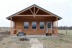 prefab log home kits lowes cottage kits myideasbedroom