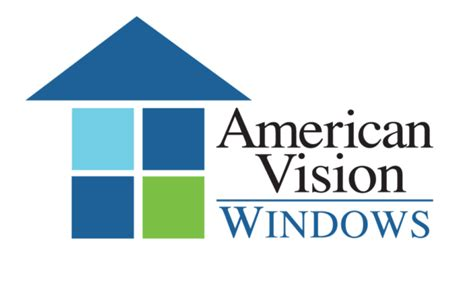 american vision windows 2018 santa clarita home and