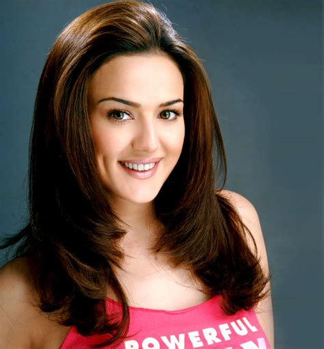 actress and actor in bollywood actors and actresses biography famous bollywood actors