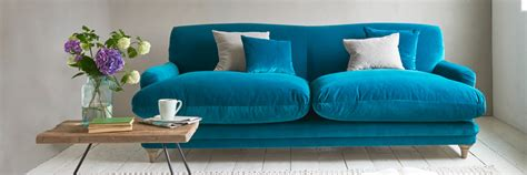 teal colored couches sofa interesting teal colored couches 2017 design navy