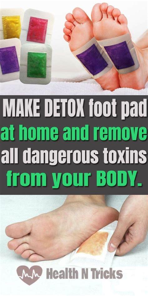 Best Home Detox Methods by Best 25 Foot Detox Ideas On Foot Detox Soak