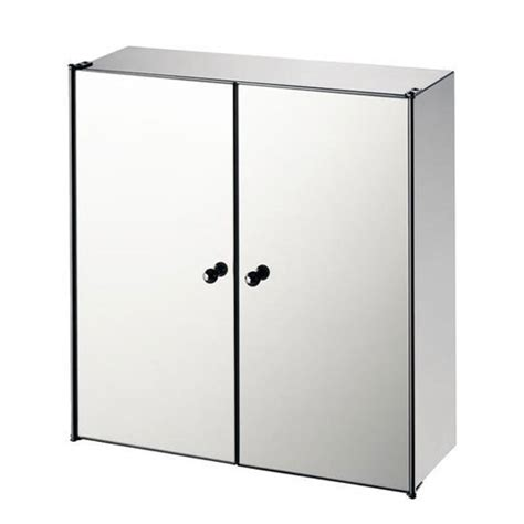 wickes bathroom mirror cabinets double mirror cabinet from wickes bathroom cabinets housetohome co uk