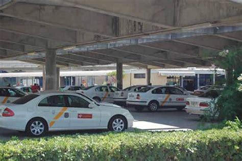 aeropuerto sevilla salidas aeropuerto de sevilla taxis aeropuertos net