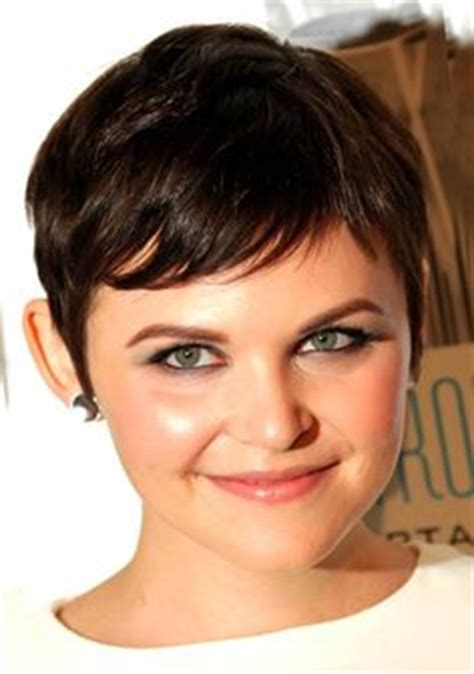haircuts for plus size faces plus size hairstyles on pinterest over 50 plus size
