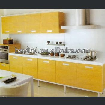 china home furniture manufacturer solid surface for