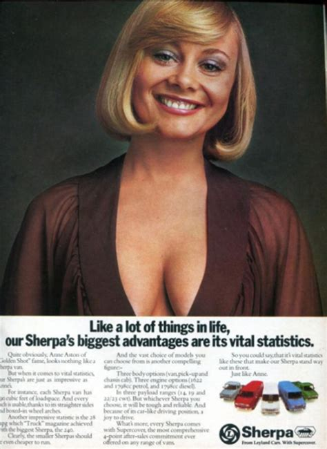 still using the old model for sexist car advertisements ms on sexism in car commercials still going strong the