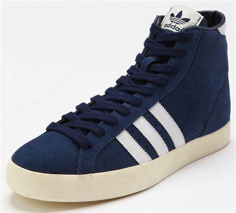 adidas shoes for high tops adidas shoes high tops adidastrainersuk ru